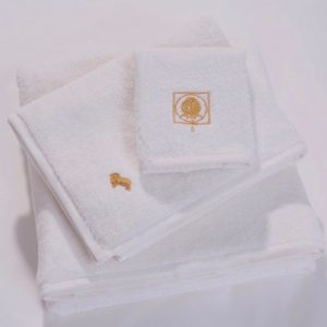 excelsis-bath-towel