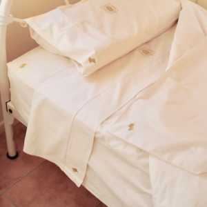 single-bed-sheet-set